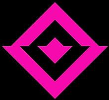 Epic Automotive Logo_edited.jpg