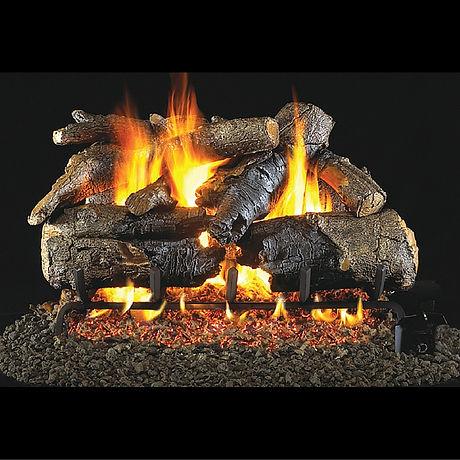 charred-american-oak.jpg