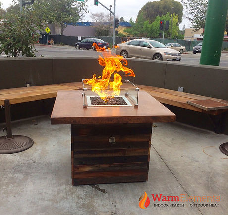 outdoor fireplace 2.jpg