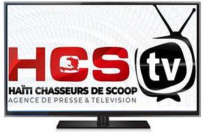 TV HCS.jpg