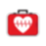 First Aid Kit Icon Image (1).png