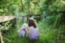 child-1867463_1920.jpg