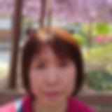 WatanabeM.JPG