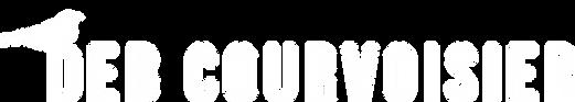 Deb Courvoisier Logo