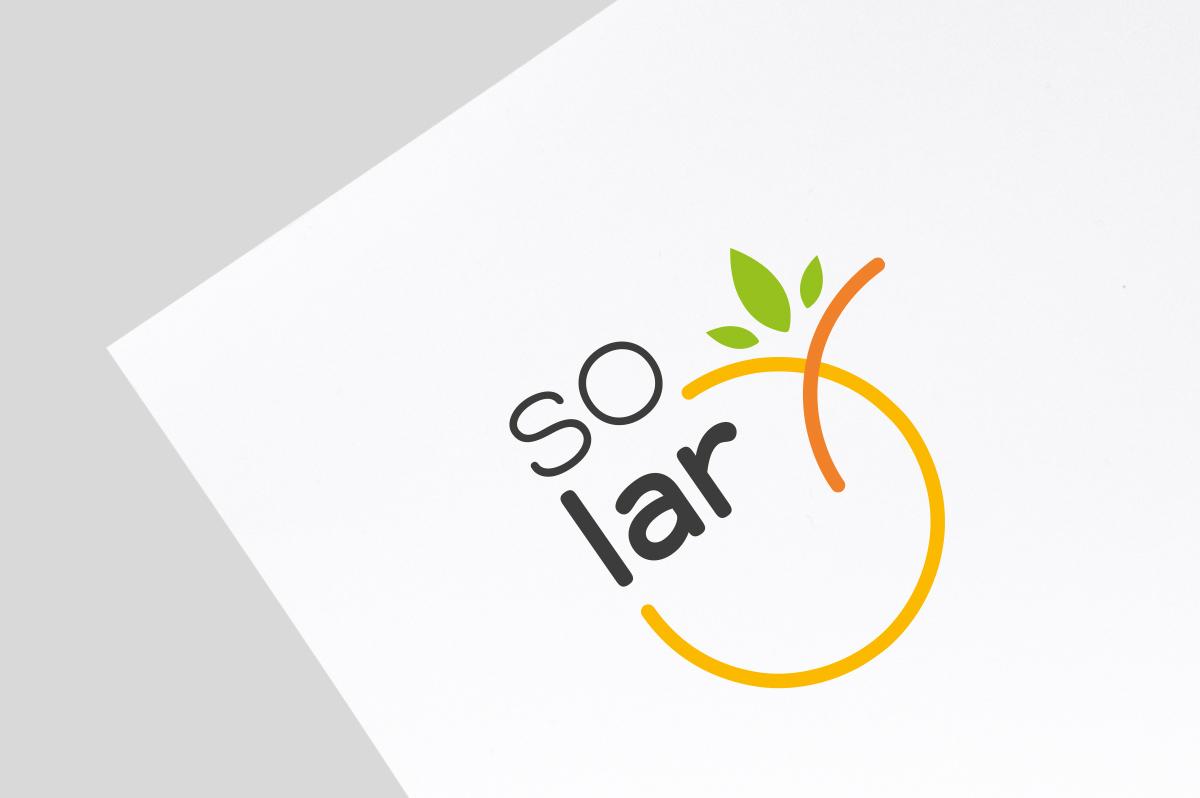 solar_cover