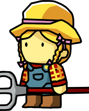 Farmer_Female.png