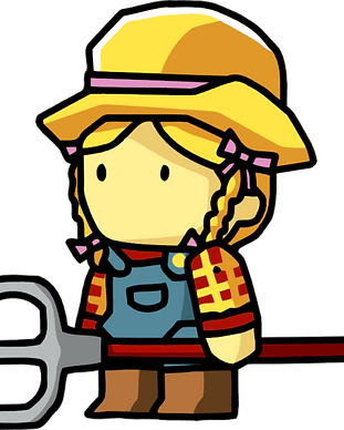 Farmer_Female.png