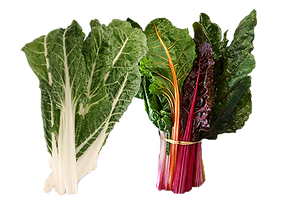 silverbeet combo.png