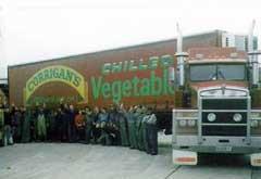 Staff 20 years ago