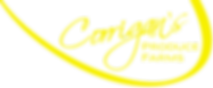 Corrigan Logo Real yellow.png