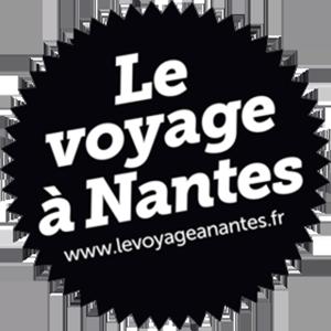 letempsdunefouee_traiteur_fouée_ambulant