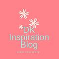 DK Inspiration-2.png