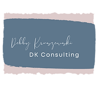DK Consulting-3.png