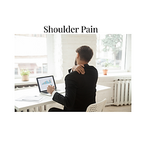 Shoulder Pain-2.png