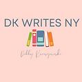 DK WRITES NY Debby Kruszewski-4.png