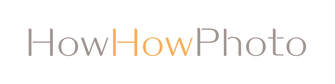 howhowphoto logo-only EN-clear-04.png