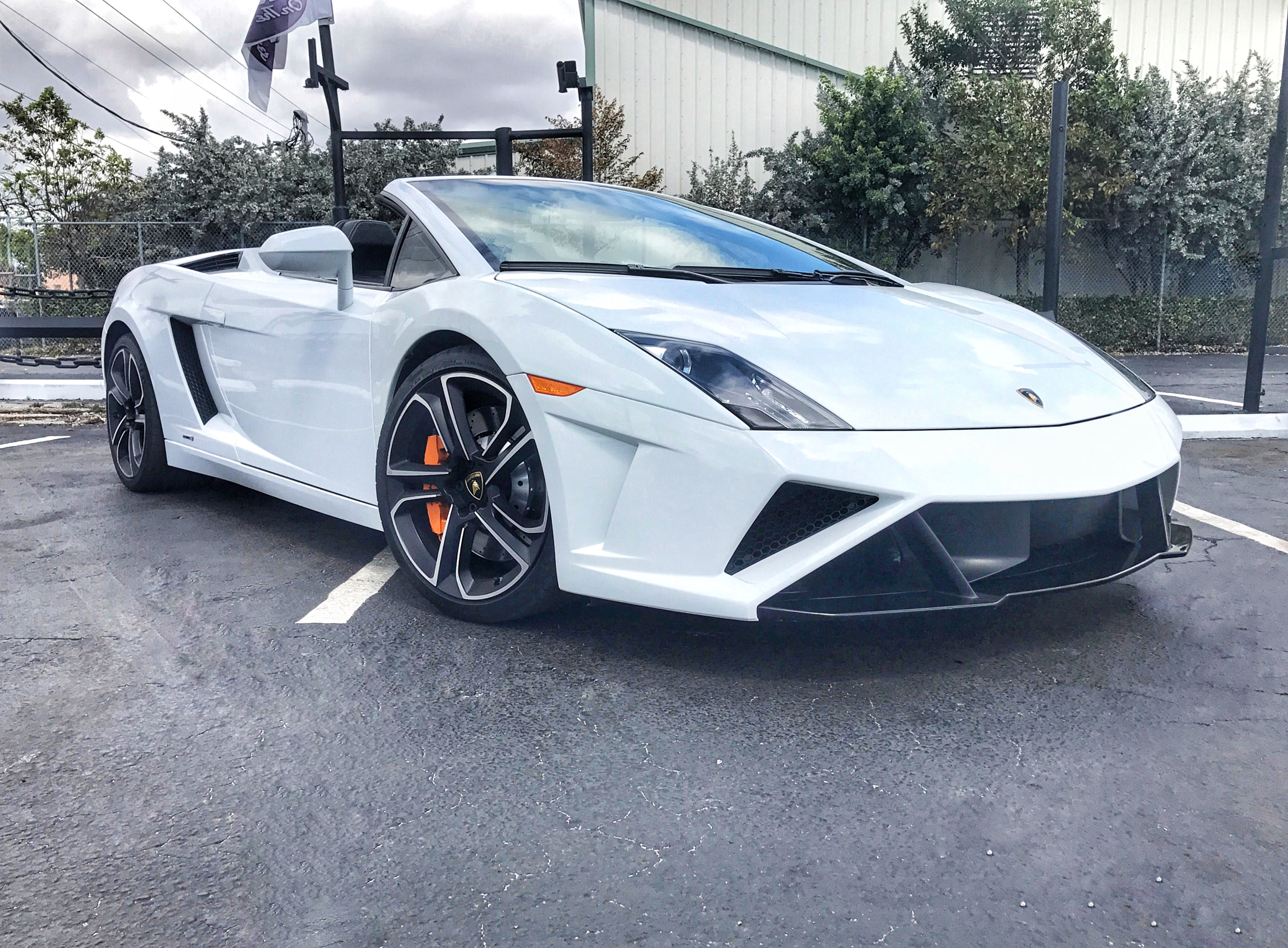 for southbeachexoticrentals rental exotic cars car lamborghini miami a vehicles luxury rent in aventador