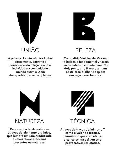 07-ubuntu9.jpg