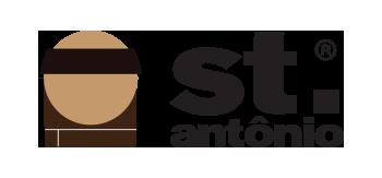 Sites, hotsites e landpages