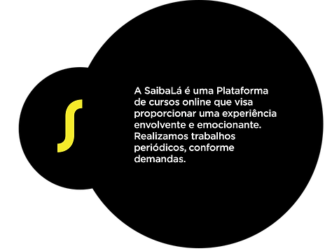 05-saibala-01.png