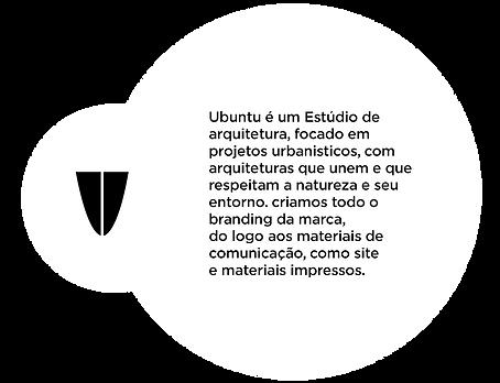 07-ubuntu.png