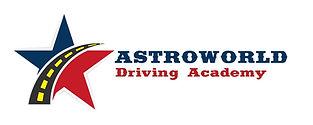Astroworld DA Logo.jpg