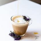 Lavender Latte OTGJ.png