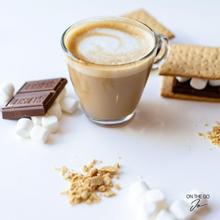Smore Latte OTGJ.png