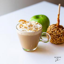 caramel apple OTGJ.png