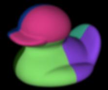 Duck_Module_1.png