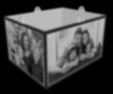 Lithophane_2.png