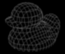 Duck_Wireframe.png