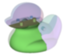 Duck_Module_2.png