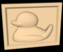 Duck_Relief.png