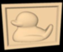Duck_Relief.png