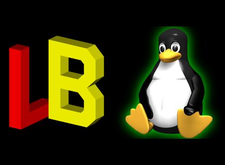 LuBan Linux version