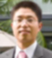 Lujie Chen.jpg