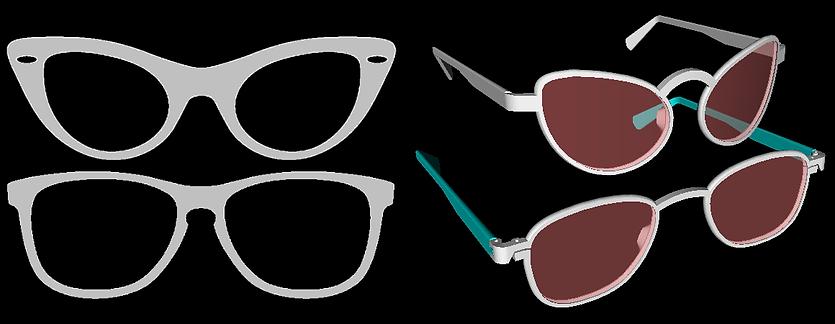 Eyeglasses.png