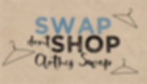 Clothes Swap website.png