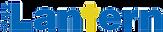 lantern logo transparent.png