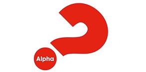 Alpha_Question_mark.png