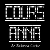 Cours Anna