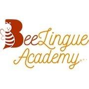 BeeLingue Academy