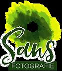 Sans_fotografie-Concept_logo-V3-01-02_ed