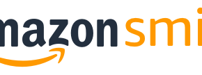 Amazon Smile - An Easy Way to Support our PTO