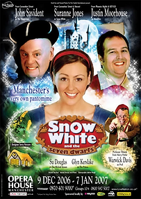 JUSTIN MOORHOUSE PANTO.png