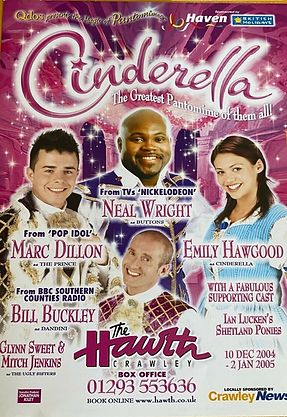 2004 Hawth Theatre Crawley panto.png