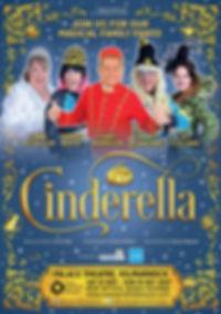 Kilmarnock Cinderella.jpg
