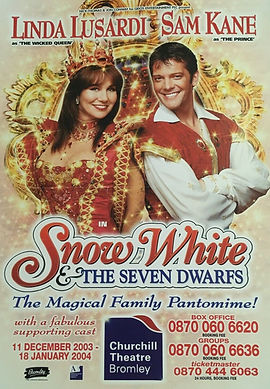 2003 Churchill Theatre Bromley.jpg