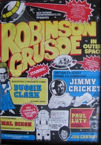 Jimmy Cricket.jpg